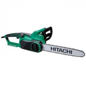 Masque barrière lavable en microfibre enfant Creyconfe W&W