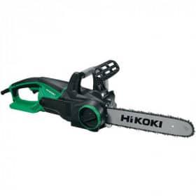 Masque barrière lavable en microfibre enfant CREYCONFE