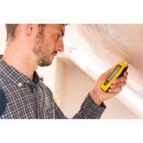 Chaussures de sécurité basses femme S1P S24 Megane