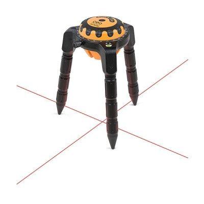 Chaussures de sécurité montantes femme S1P S24 Oriane 8182