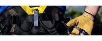 Équipements de protection individuelle : Antichute