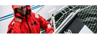 Manteaux professionnels : Parkas de travail, manteaux d'hiver
