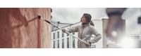 Peintre & Plaquiste - Vêtement de travail professionnel
