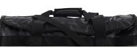 Bagagerie - Équipement professionnel : Sac à dos & sac à roulettes