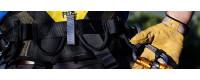 Harnais de sécurité & Baudriers antichute