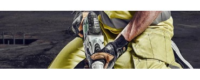 EPI : Gants de manutention lourde & travaux de précision