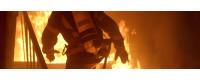 Retardant Flamme