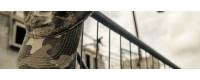 DÉSTOCKAGE | Vêtements de travail, Chaussures de sécurité & EPI