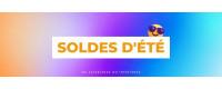 SOLDES | Vêtements de travail, Chaussures de sécurité homme & femme