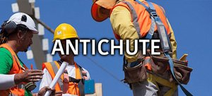 Protections antichute