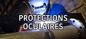 Protections auculaires